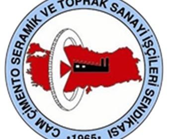 Jpeg logo