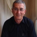 Dr.Murat Özveri