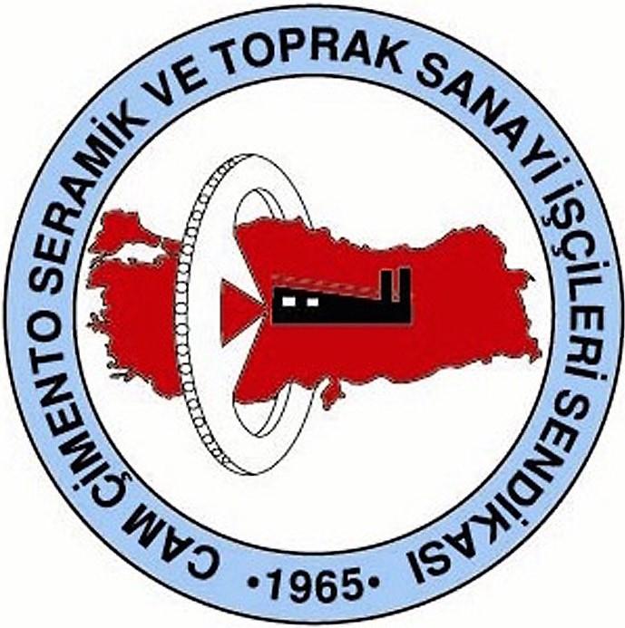 CHP Genel Başkanı Kemal Kılıçdaroğlu, emek ve meslek örgütleri temsilcileriyle bir araya geldi
