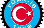 Türk-İş 1 gün süreyle çalışmama kararı aldı