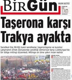 birgun_trakya_one_cikan