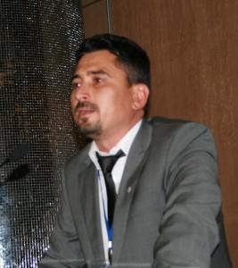 ibrahim_oz