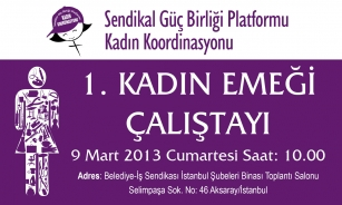 kadin_calistay
