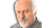Türk-İş darmadağınık