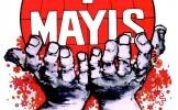 Türk-İş: 1 Mayıs'ta Taksim'e Yürüyoruz