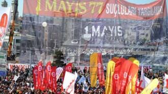 1mayis5