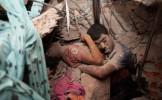 Bangladeş'de ölen işçi sayısı bini aştı