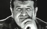 Prof. Dr. Alpaslan Işıklı Hocamızı Kaybettik