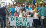 Grev Ertelemesi Basın Açıklaması: AKP Hükümeti Grev Hakkımızı Gasp Etti, Sessiz Kalmayacağız!