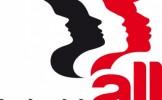 Sendikamızın ILO başvurusuna uluslararası destek