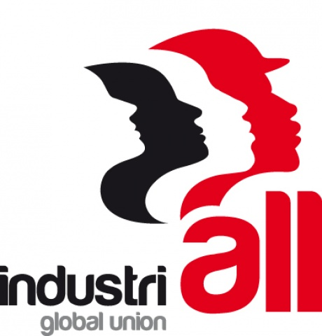Küresel Sendika IndustriALL Grev Ertelemesini Protesto Etti