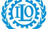 ILO sendikamızın ertelenen grevi konusunda hükümeti haksız buldu : Erteleme hak ihlali