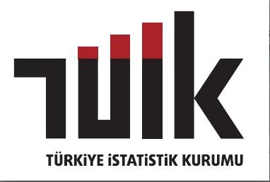 turkiye-istatistik-kurumu