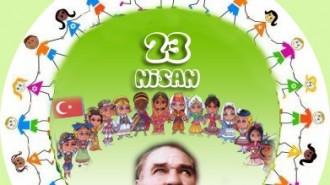 23-nisan-ulusal-egemenlik