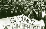 15-16 Haziran 1970 Ruhu,  Kardeşlik, Birlik ve Dayanışma