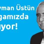 suleyman_ustun