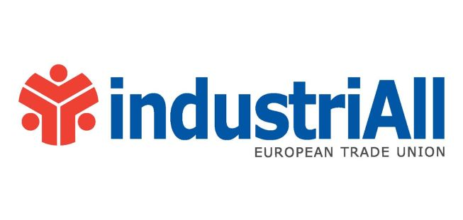 industriall-logo-extra_large
