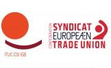 AB-Türkiye Zirvesi: ITUC ve ETUC'tan Borissov, Tusk ve Juncker'e ortak mektup