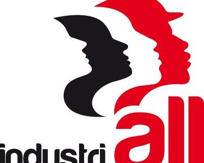 industri-all-CMYK