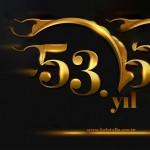 53 Yıldan daha fazlası