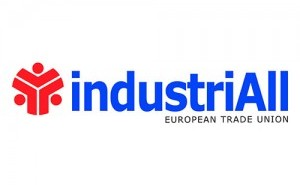 Industriall2-300x210