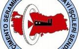 İzocam işçileri 18 Ocak günü greve çıkıyor!