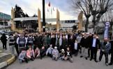 İzocam'da Toplu İş Sözleşmesi Başarıyla İmzalandı
