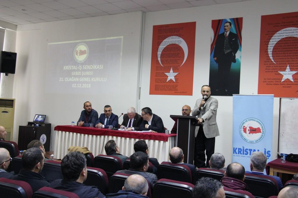 Mustafa Usta
