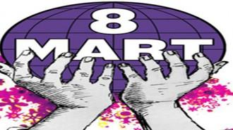 8 Mart - logo