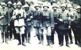 18 Mart Çanakkale Zaferi'nin 104. Yıldönümü