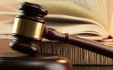 Camiş Madencilik A.Ş.'de yetki davası lehimize sonuçlandı