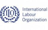 'İşyerinde şiddet ve tacizin önlenmesi sözleşmesi' ILO gündeminde