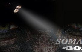Soma faciasının 6'ncı yıl dönümünde acılar dün gibi taze