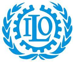 Ryder, ILO'nun yeni Genel Müdürü seçildi