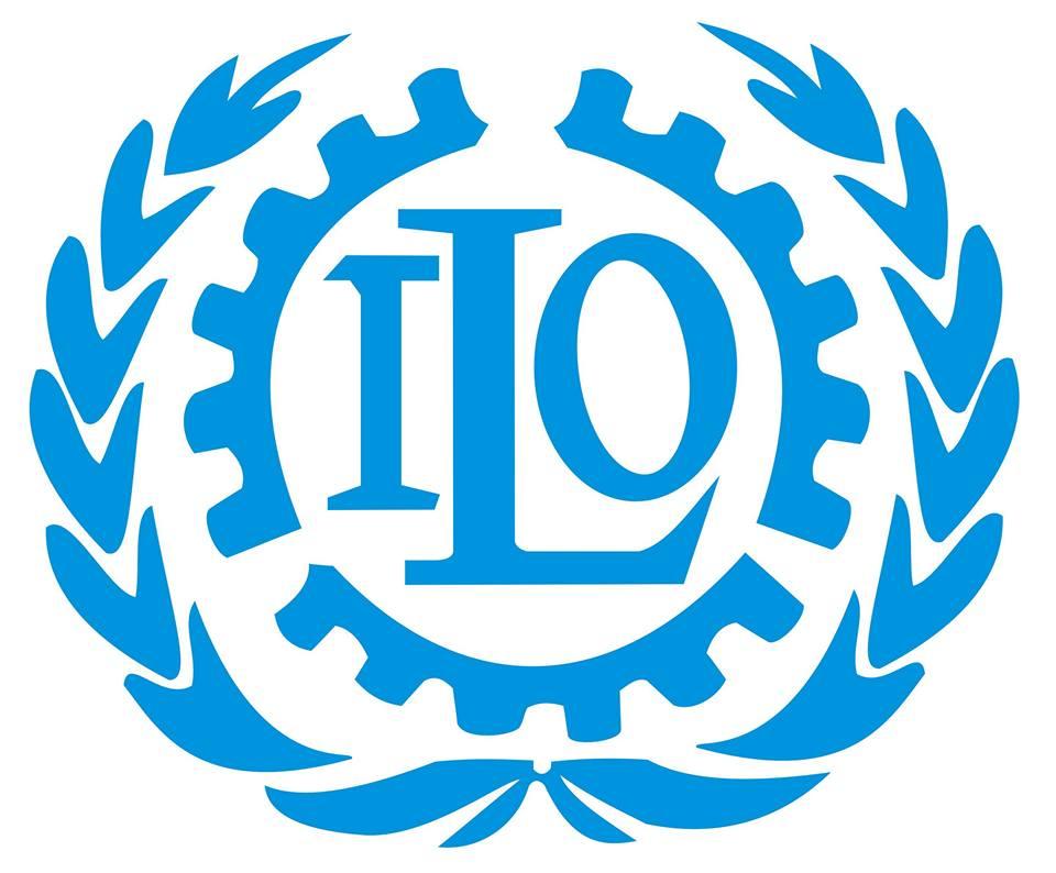 ILO Başvurumuzu Kabul Edip Süreci Başlattı