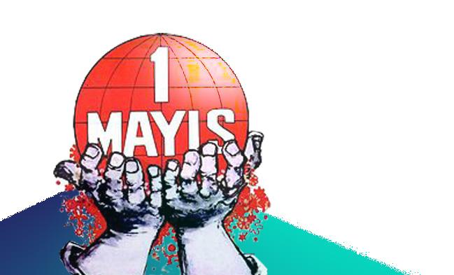 OHAL' de Güçlü 1 Mayıs